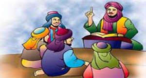 Memaknai Ayat-Ayat Puasa